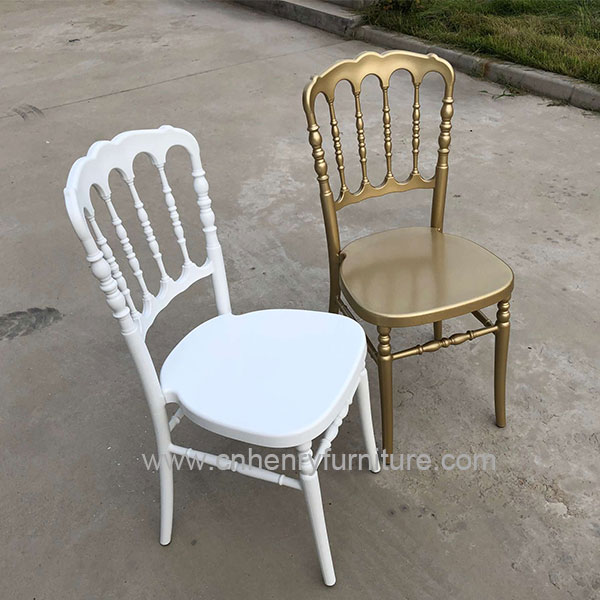 Discount wholesale Crystal Clear Phoenix Chair -