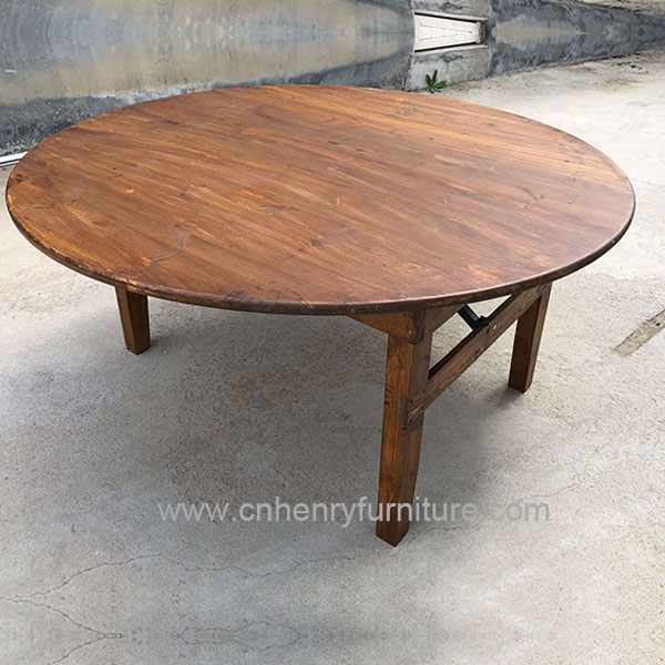 Reasonable price for Folding Banquet Tables -