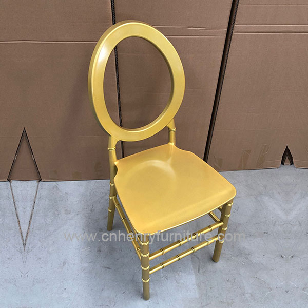 OEM Factory for Plastic Tables And Chairs - O chair – HENRY FURNITURE