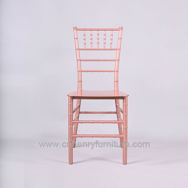 Factory Cheap Napoleon Chair With Cuhion For Sale -