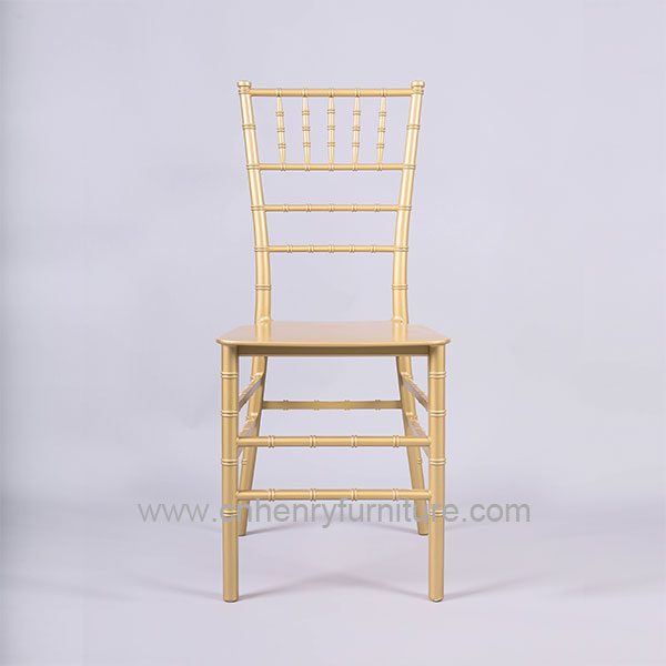 China Cheap price High Quality Chiavari Chair -