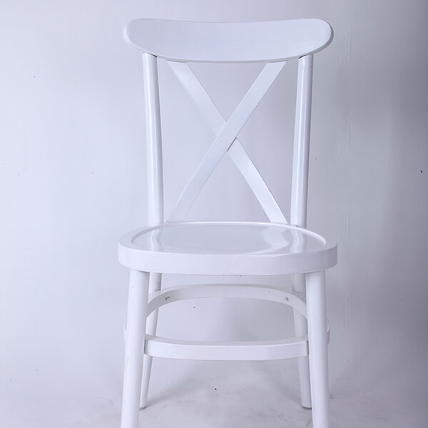 China Factory for High Back Folding Chair -