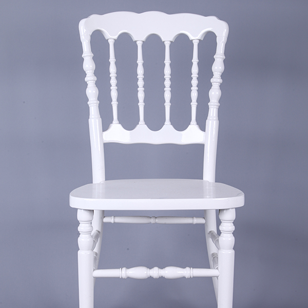 factory low price Types Of Wedding Chairs -