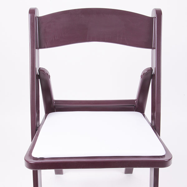 Hot-selling Cheap Castle Chair -