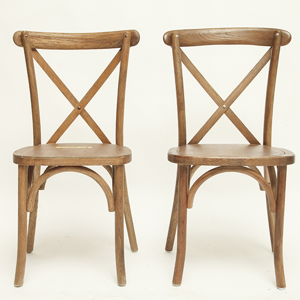 Factory source Plastic Table Chairs -