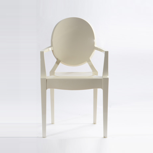 One of Hottest for Pine Wood Chair -