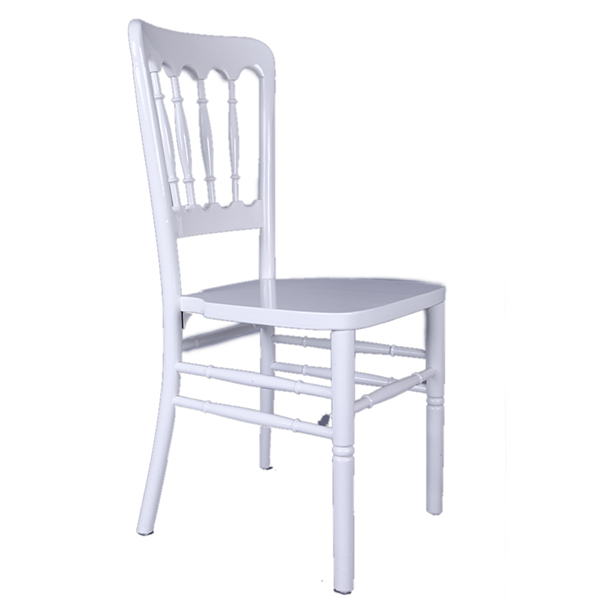 2017 wholesale price Banquet Castle Chair -