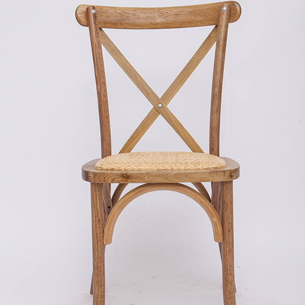 Low price for Versailles Chair For Vineyard -