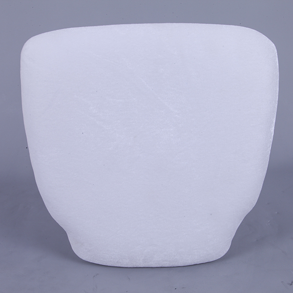 Wholesale Discount Wedding Chair With Cushion -