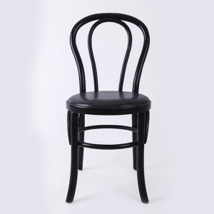 thonet chairs 9003C