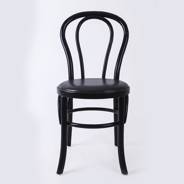 Leading Manufacturer for White Resin Phoenix Chair -