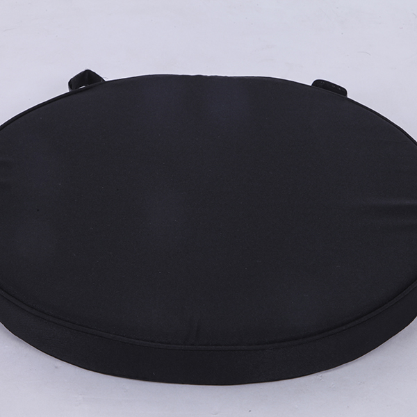 OEM/ODM Supplier Wood Chairs For Restaurants -