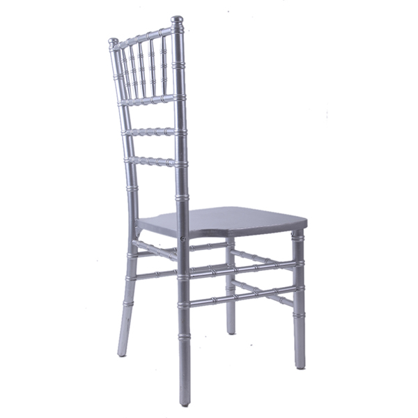 Cheap price Clear Perspex Square Table -