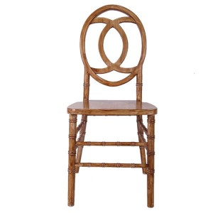 hove Wooden kaviri chair Raw huni