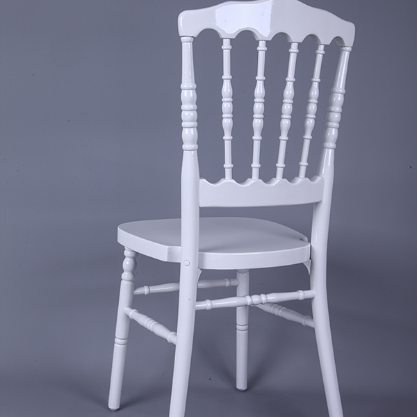 Special Price for Economic Chiavari Chair Dimensions -
