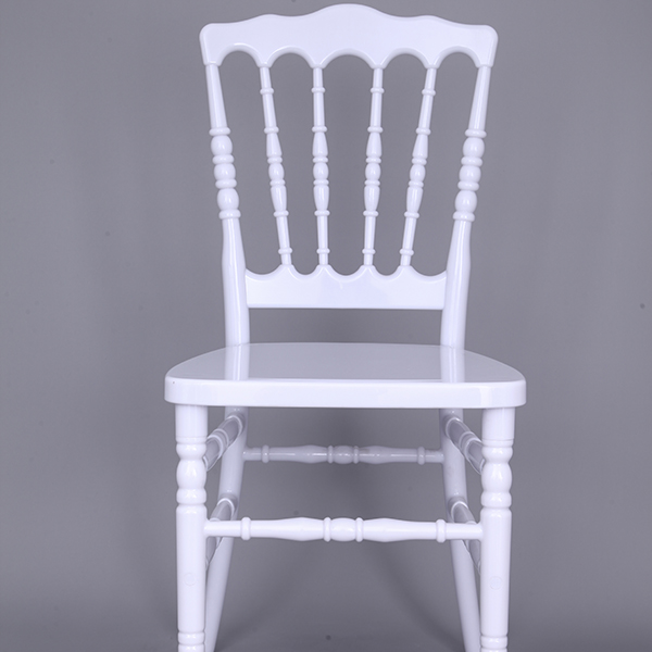 Low MOQ for Wooden Channel Bar Chair -