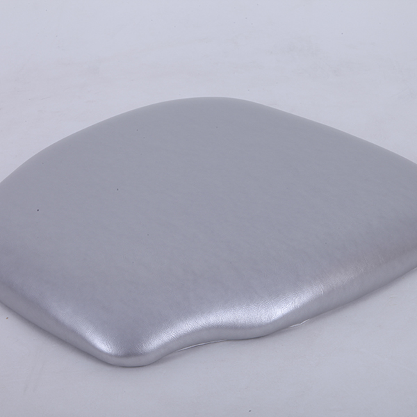 Factory Outlets Cushion Stacking Hotel Chairs -