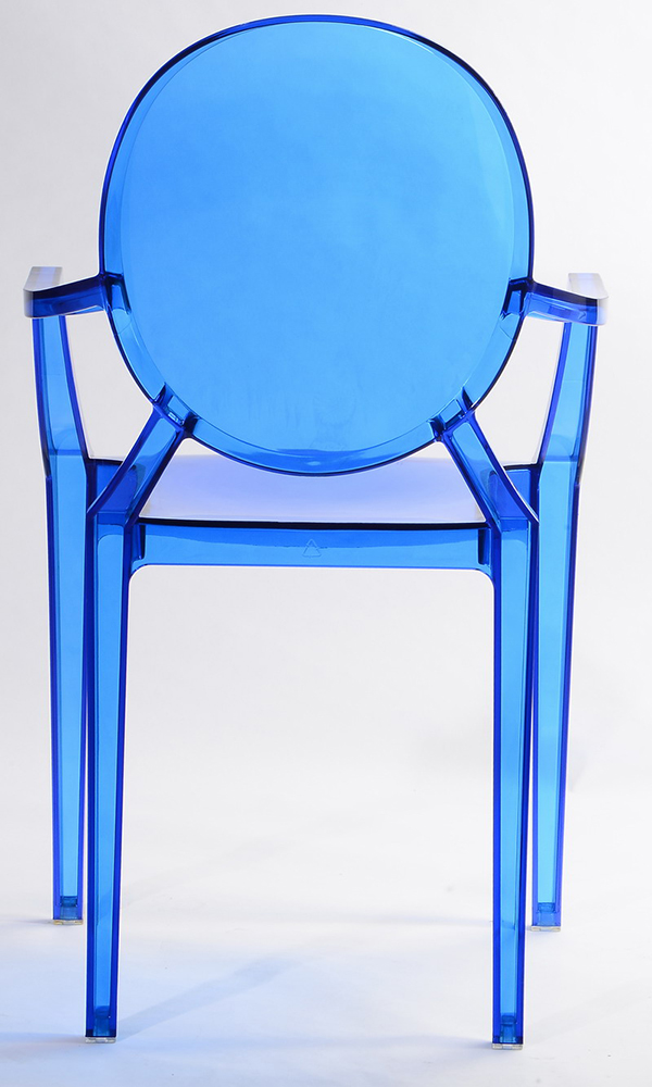 Factory Free sample Pu Bar Chair For Coffee Hotel -