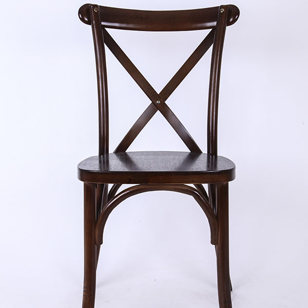 New Arrival China Barstool Chiavari -