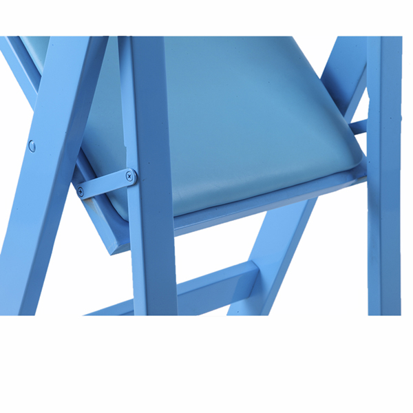Best Price on Stackable Resin Chiavari Chair -
