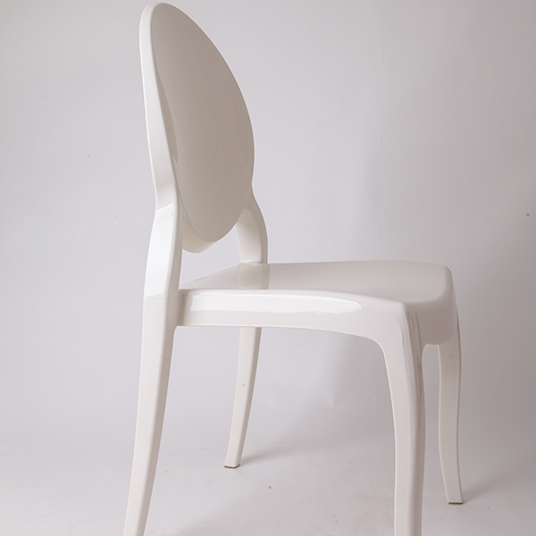 factory customized Wooden Dining Chair -