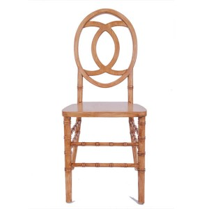 hove Wooden kaviri chair Fruit huni