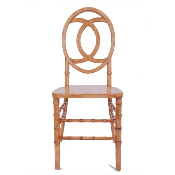 OEM Factory for Versailles Chair -