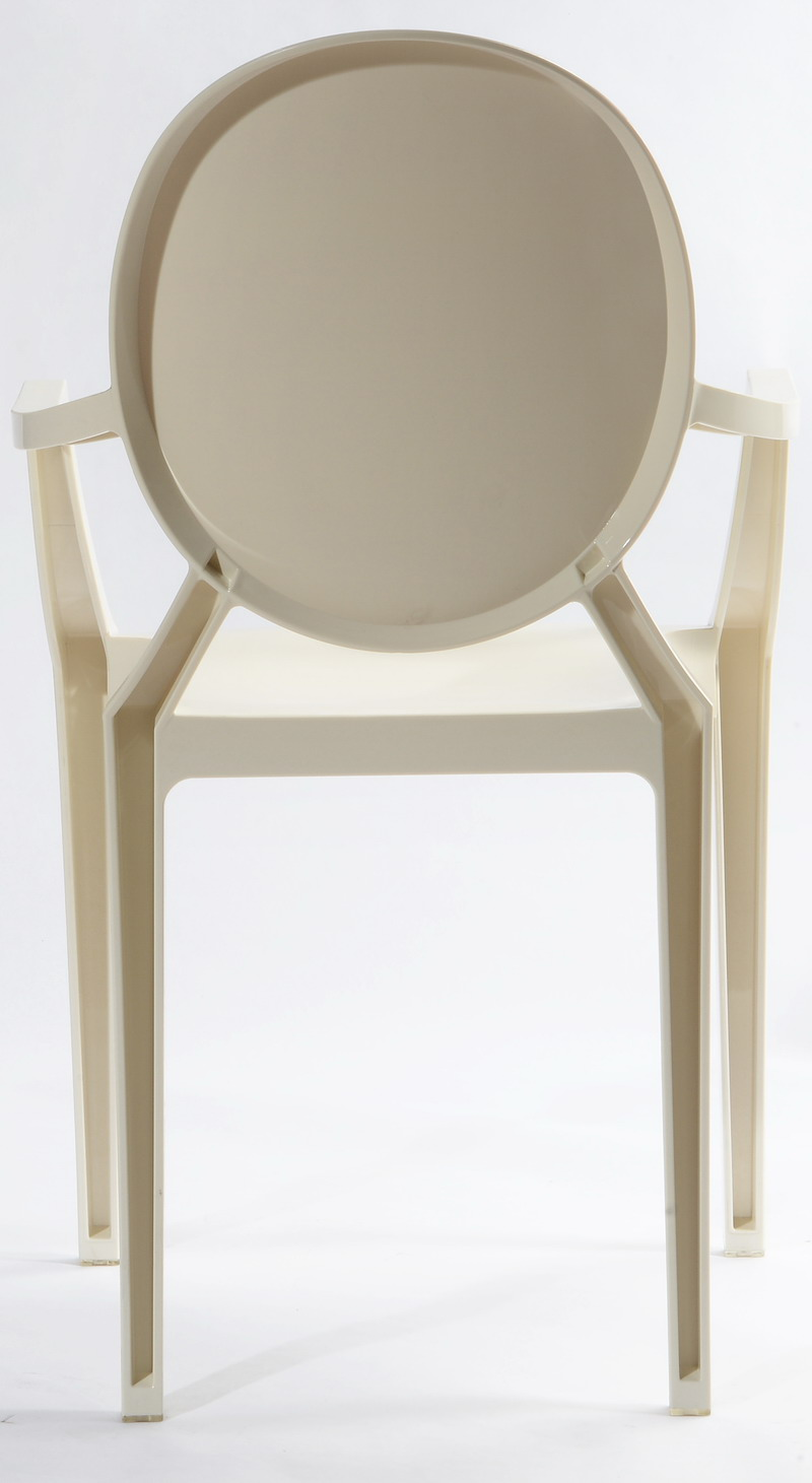 Top Suppliers Rental Bar Tiffany Chair -