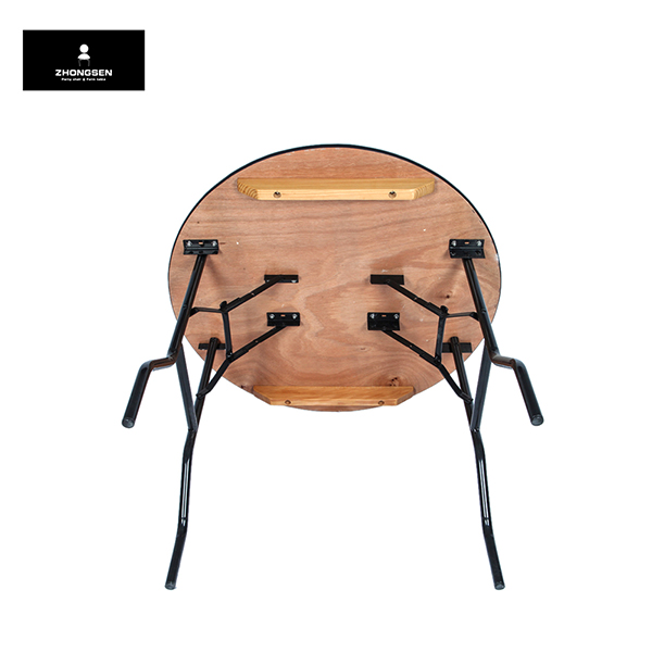 factory customized High Quality Thonet Chair -
