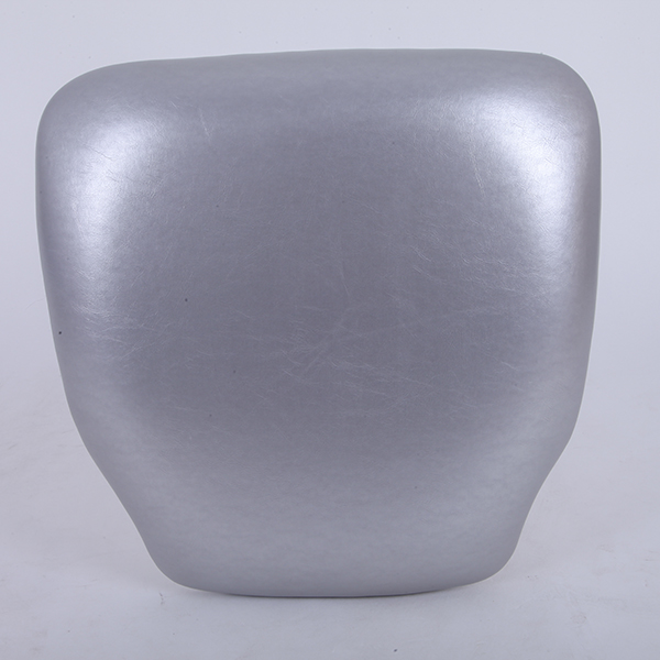 Ordinary Discount Amber Color Phoenix Chair -