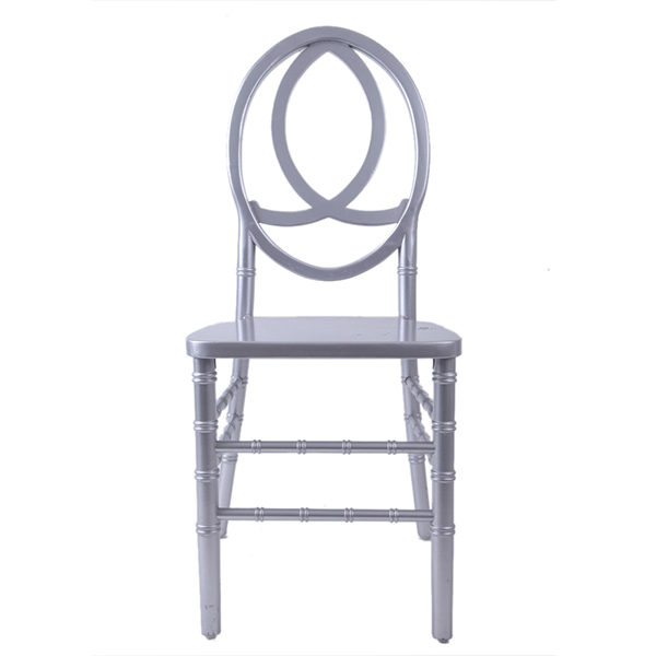 Factory made hot-sale Baby Chiavary Chair -