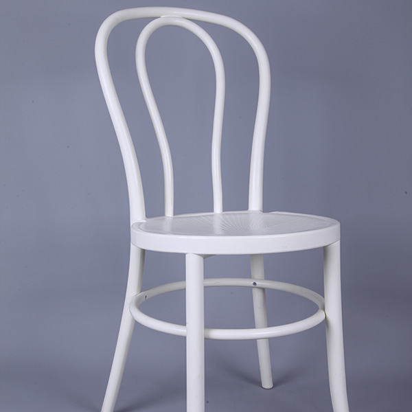 Factory Cheap Hot Wooden Castle Chair -