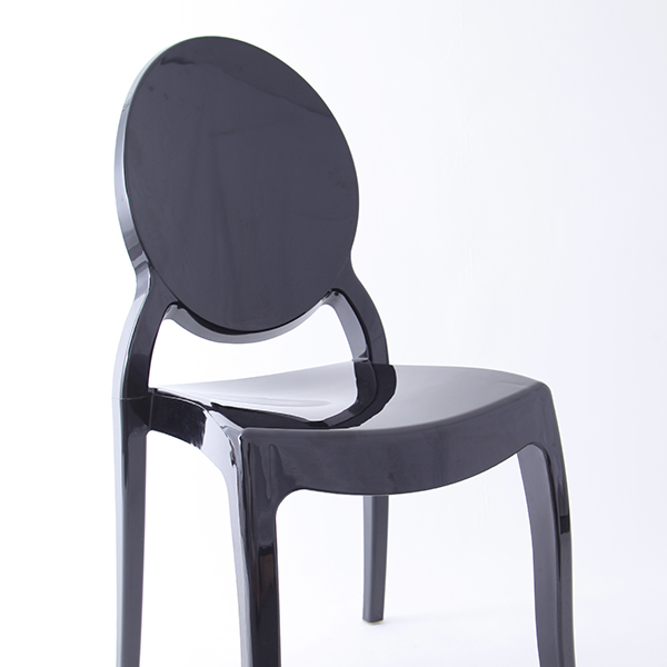 Big discounting White Tiffany Chair -