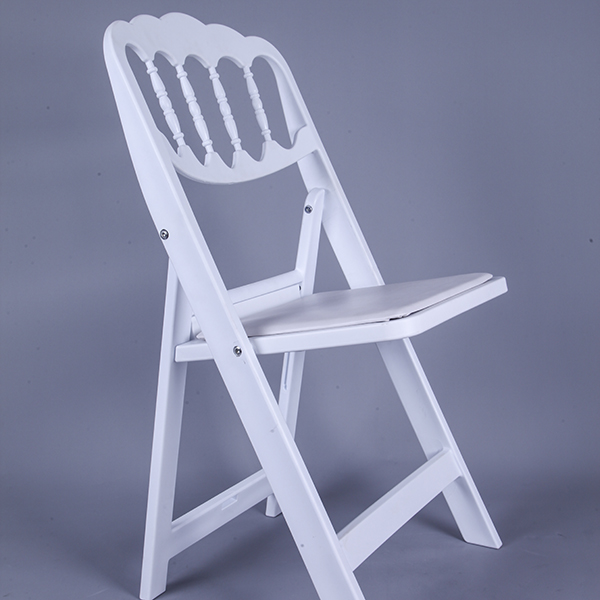 New Delivery for Wooden Chaivari Chair -