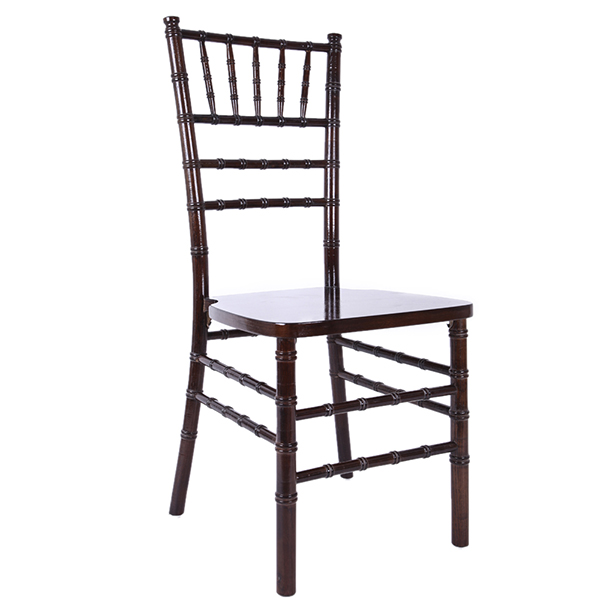 Factory directly supply Clear Dining Chair -