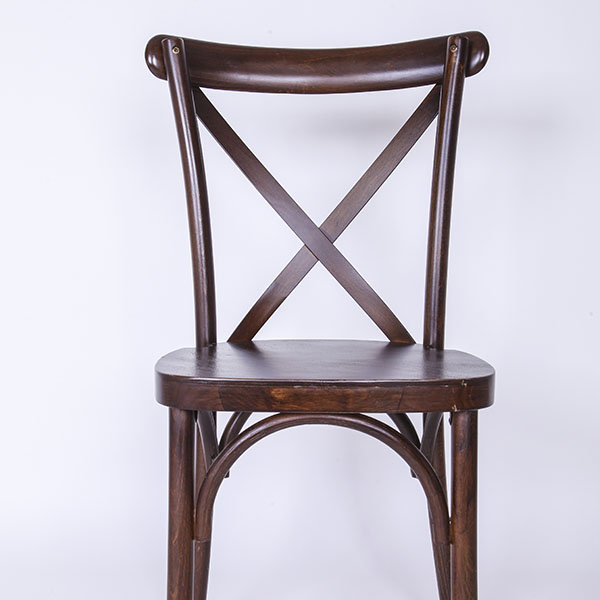 OEM China Stackable Chavari Chairs -