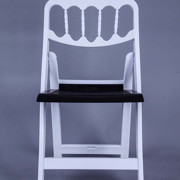 Factory Promotional Chiavari Ghost Chair -