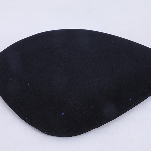 New Delivery for Fashion Design Antique Bar Chair -