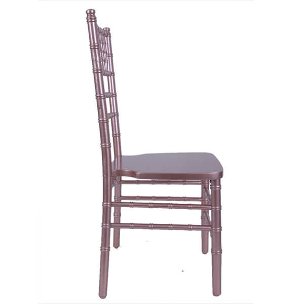 Cheap price Plastic Stackable Coffee Chair -