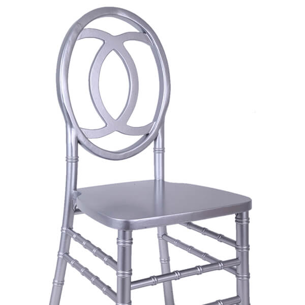 High reputation Good Quality Chiavari High Bar Chair For Sale -