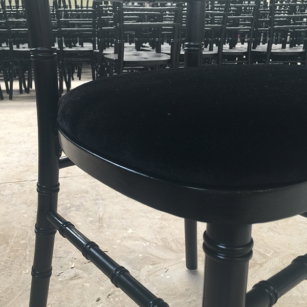 OEM Customized Thonet Chair | Dining Chair | Pp Outdoor Chair -