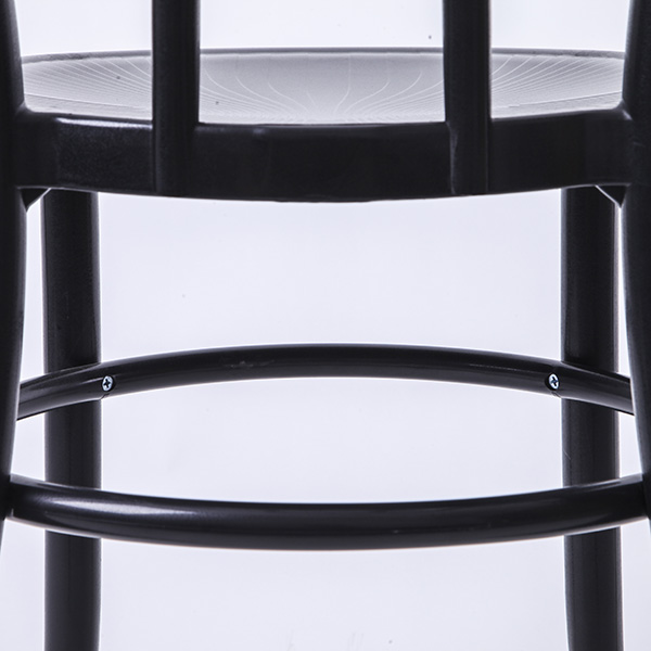 Hot Sale for Wooden Napoleon Iii Chair -