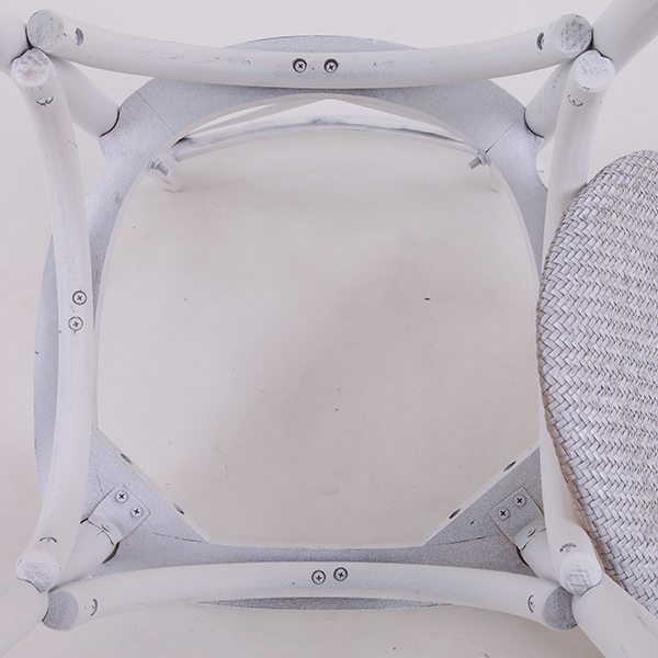 OEM Factory for Wimbledon Resin Folding Chair For Garden -