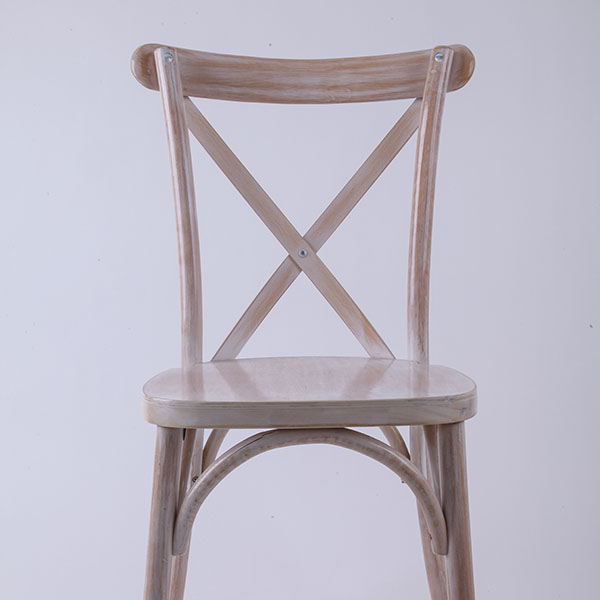Manufacturer for Chiavari Ballroom Chair -