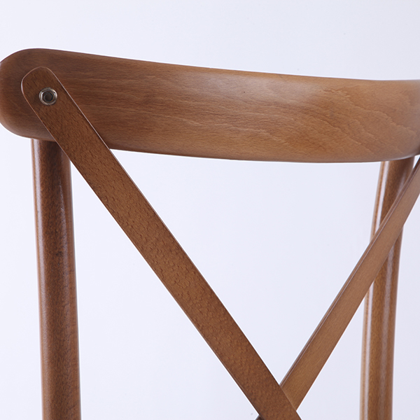 Good Wholesale Vendors Modern Wood Rocking Chair -
