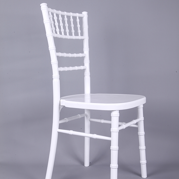 Good User Reputation for Bentwood Chairs For Sale -