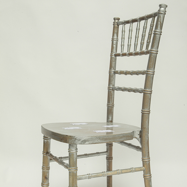 New Arrival China Bar Stool High Chair -