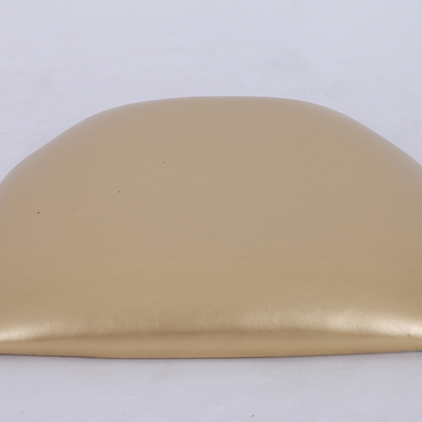 OEM/ODM Supplier Wimbledon White Resin Folding … -
