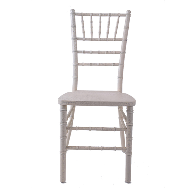 Good Wholesale Vendors Wedding Furniture Chair -