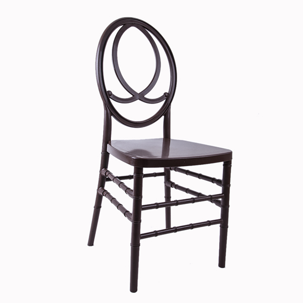 factory Outlets for Napoleon Barstool -